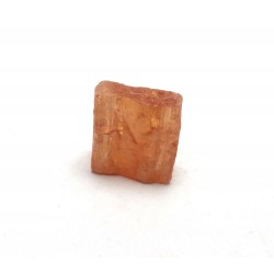 Imperial Topaz from Brazil