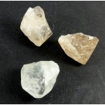 Himalayan Topaz Bag of 3