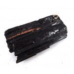 Black Tourmaline Mini Log