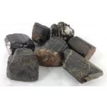 Black Tourmaline Crystal Piece