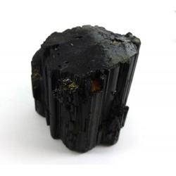Chunky Natural Black Tourmaline