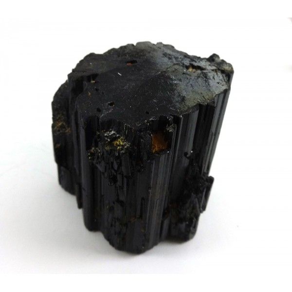 Chunky Natural Black Tourmaline