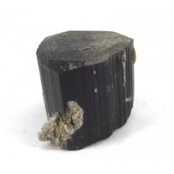 Black Tourmaline Crystal Tip