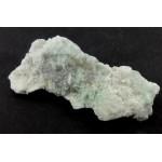 Tourmaline Quartz Cluster Chamachu