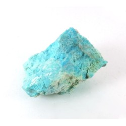 Colourful Turquoise Nugget Cornwall