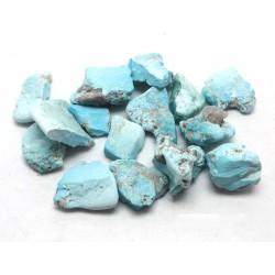 Sleeping Beauty Turquoise Piece