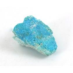 Turquoise Nugget Ireland
