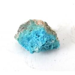 Irish Turquoise Nugget
