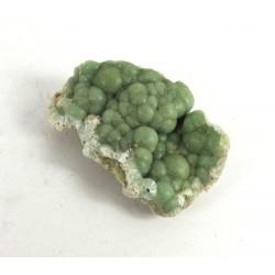 Wavellite Minerals