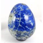 Lapis Lazuli Contrasting Colour Egg