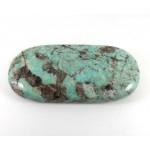 Amazonite Bright Pebble