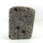 K2 Stone Polished Chunky Freeform