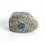 K2 Chunky Stone