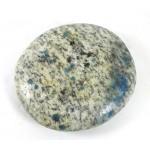 K2 Polished Chunky Palmstone Stone