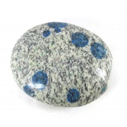 K2 Stone Deep Large Spot Palm