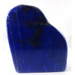 Lapis Lazuli Art