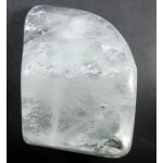 Himalayan Polished Clear Quartz