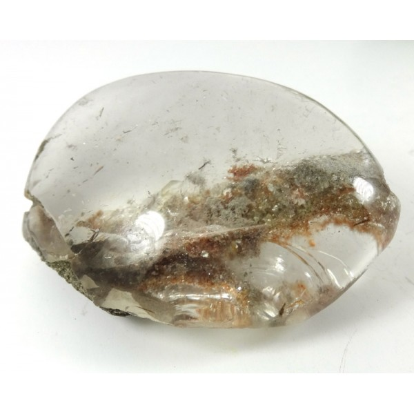 Shaman Quartz Dream Stone For Meditation