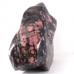 Rhodonite Freeforms