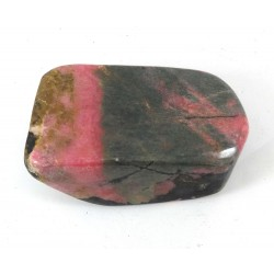 Rhodonite Polished Freeform