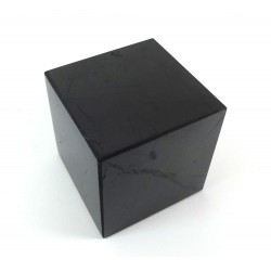 Shungite Cube 42mm
