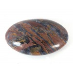 Jasper Pattern Chunky Palmstone