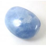 Calcite Pebbles