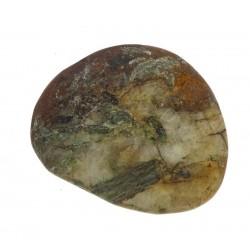 Kyanite Freeform Palmstone
