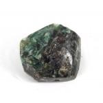 Green Kyanite Tumblestone