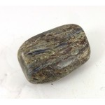 Kyanite Tumblestone 47mm