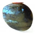 Labradorite Polished Freeform
