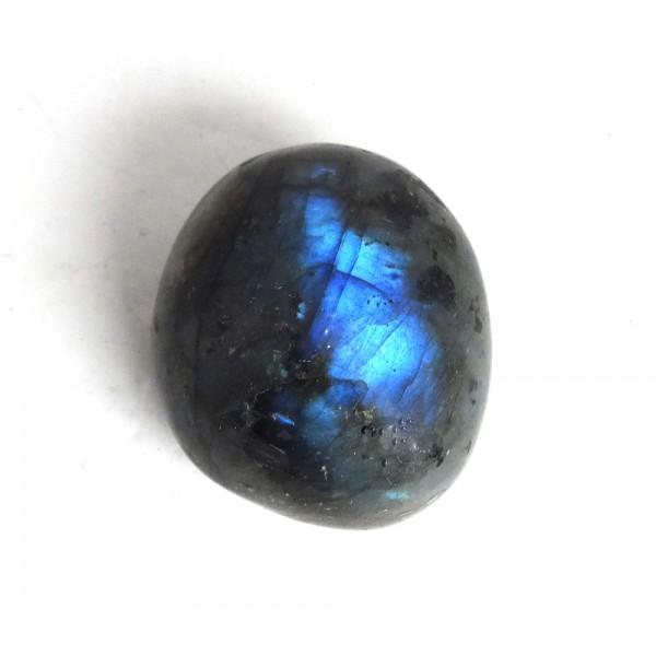 Labradorite Polished Pebble