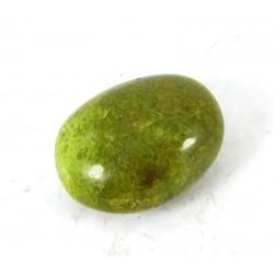 Green Opal Pebble 43grams