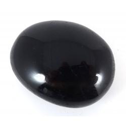 Black Tourmaline Freeform