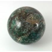 Apatite Crystal Balls