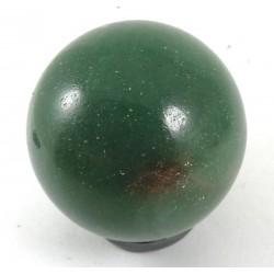 Aventurine Crystal Balls