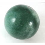 Green Aventurine Crystal Sphere