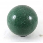 Green Aventurine Crystal Ball