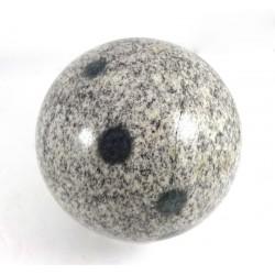 Green Spot K2 Crystal Ball