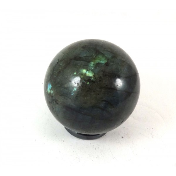 Labradorite Crystal Ball 4cm