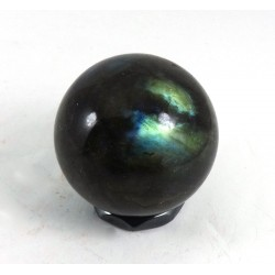 Labradorite Crystal Ball 35mm