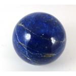 Good Quality Lapis Lazuli Crystal Ball 46mm
