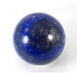 Good Quality Lapis Lazuli Crystal Sphere