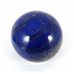 Quality Lapis Lazuli Crystal Ball