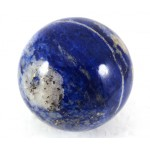 Good Quality Lapis Lazuli Crystal Ball