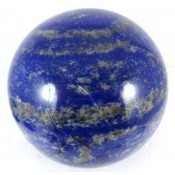 Lapis Lazuli Stock and Information
