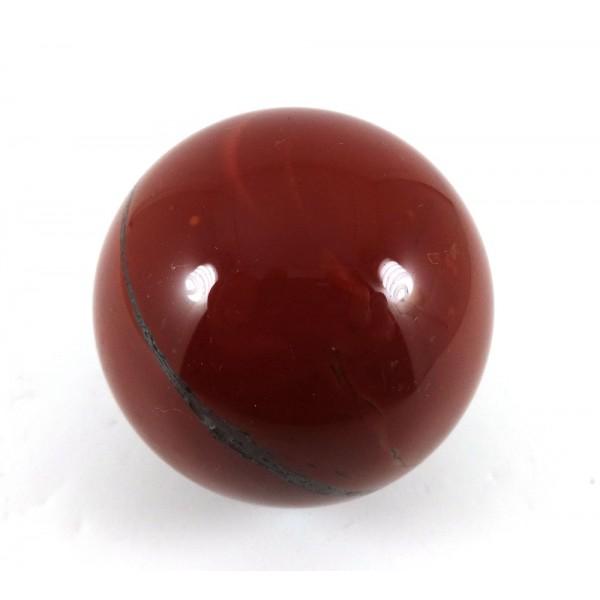 Mookaite Crystal Sphere