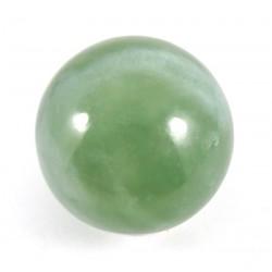 New Jade Sphere