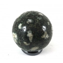 Preseli Bluestone Crystal Ball 40mm