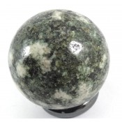 Preseli Bluestone Stock and Information